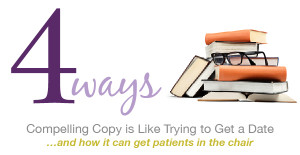 write compelling copy