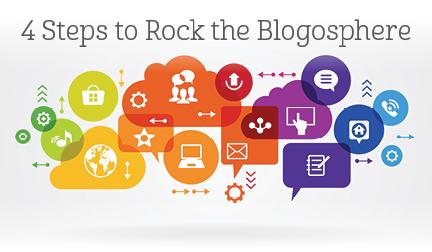 blogging for dentists