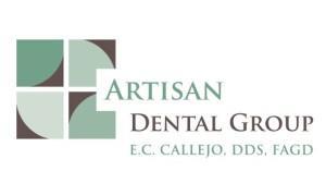 Dental-Logo-35