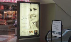 Dental-Billboard-013
