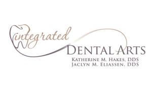 Dental-Logo-34