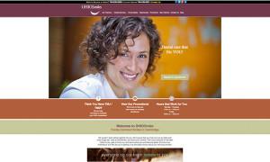 Dental-Website-045