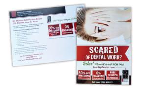 dental-postcards-026