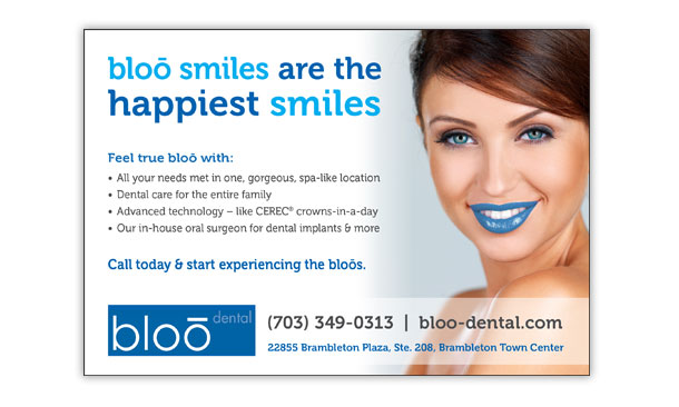 Dental Office Advertising Images Reverse Search