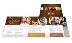 Dental-Brochure-031