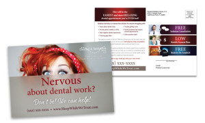 Dental-Postcards-028