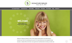 Dental-Website-048