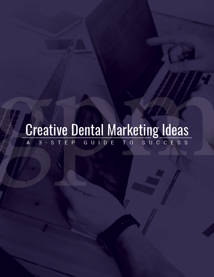 Marketing Ideas Guide Cover