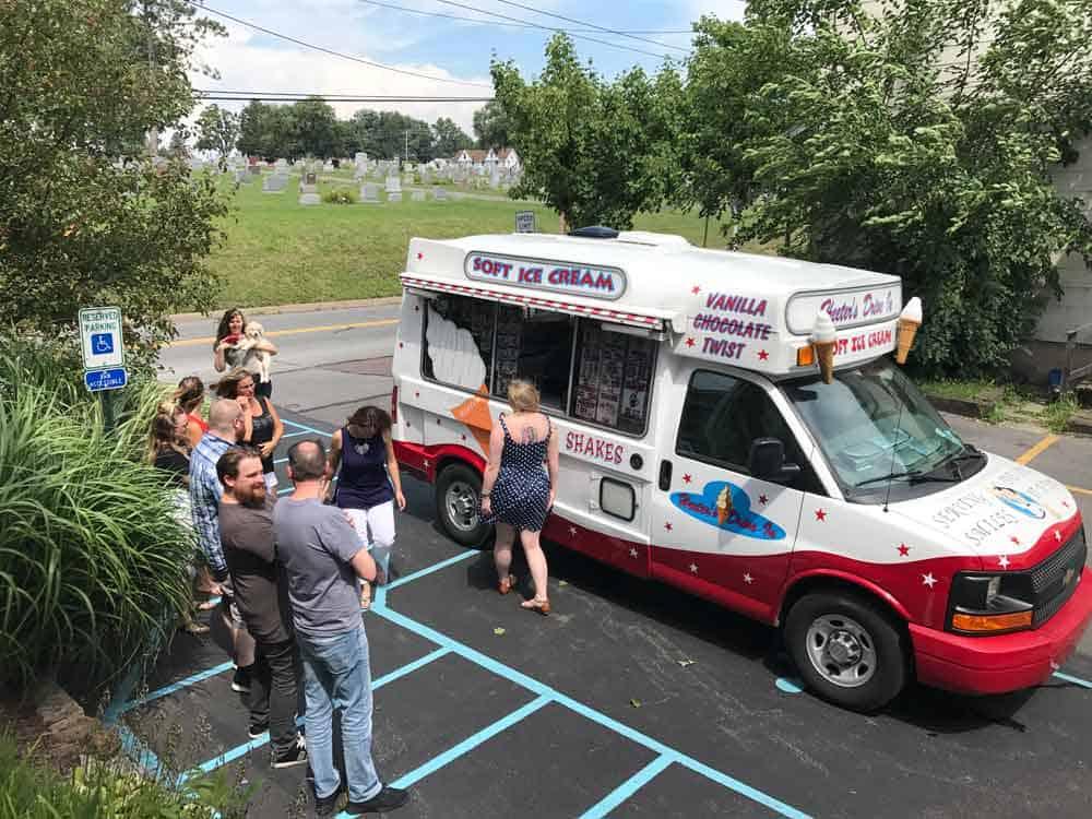 gpm ice cream day