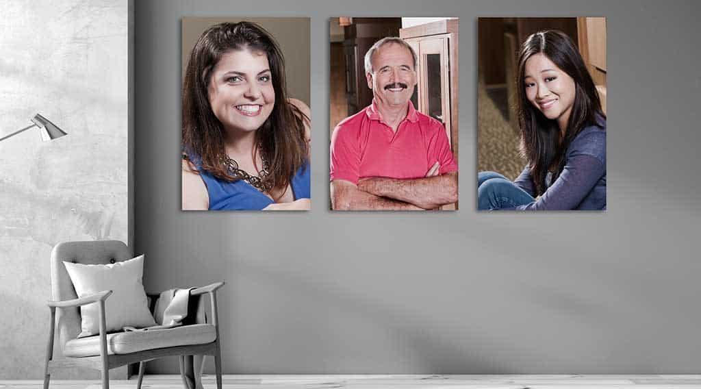 dental office photos