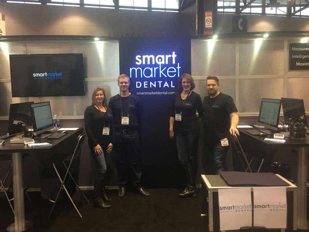 smart market dental premiere