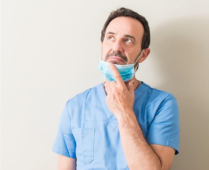 Dental Marketing Questions