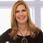 - Heidi Mount, Dental Coach