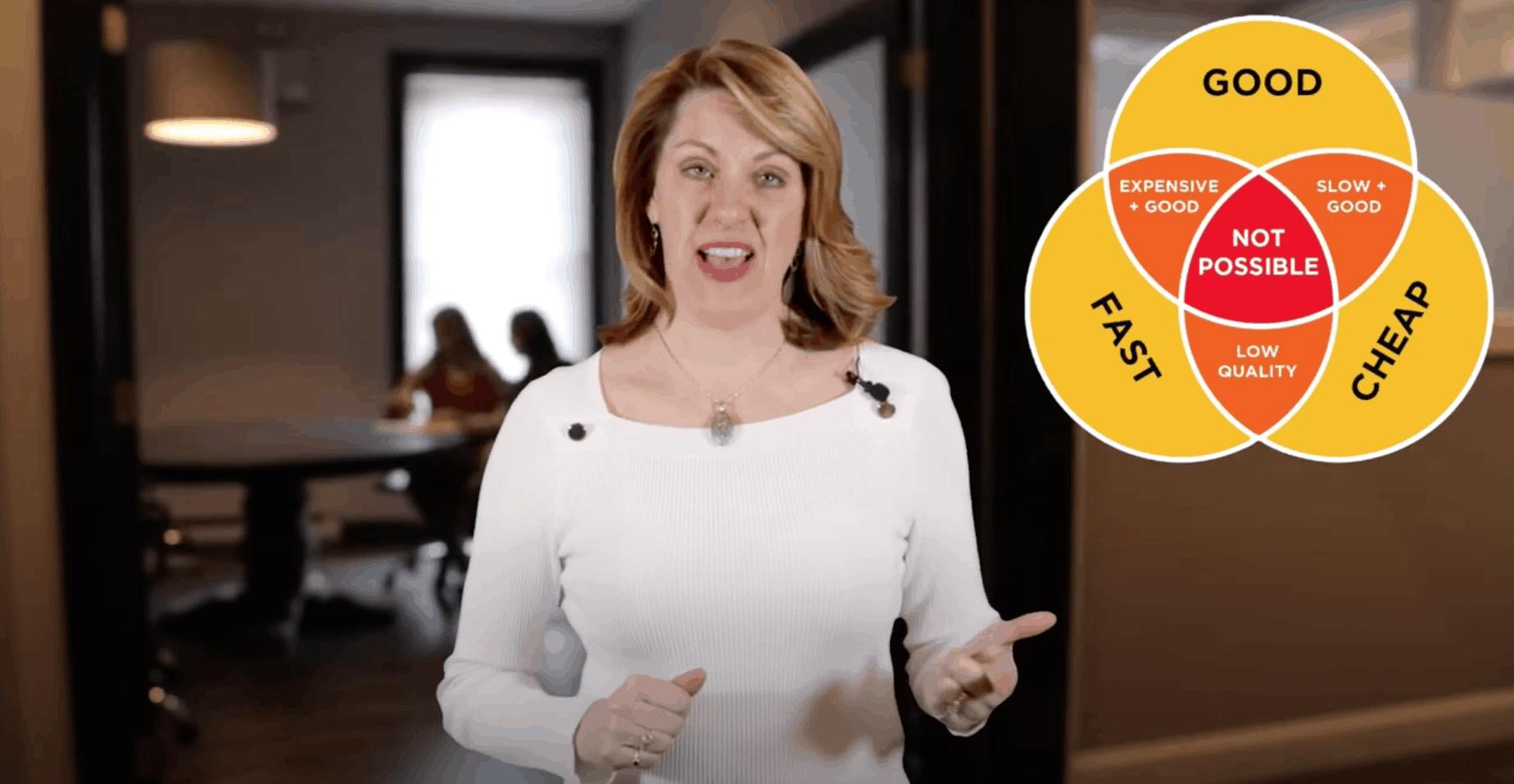 dental-marketing-triangle