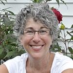 - Sheri Kay, SKY Dental Practice Coaching
