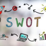 SWOT analysis for dental offices