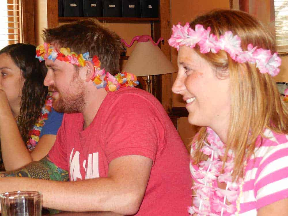 gpm luau - Golden Proportions Marketing