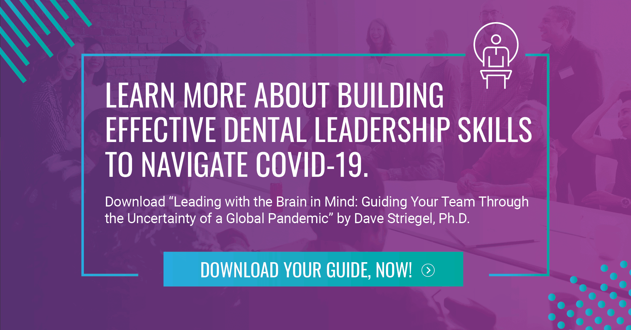 Dental leadership