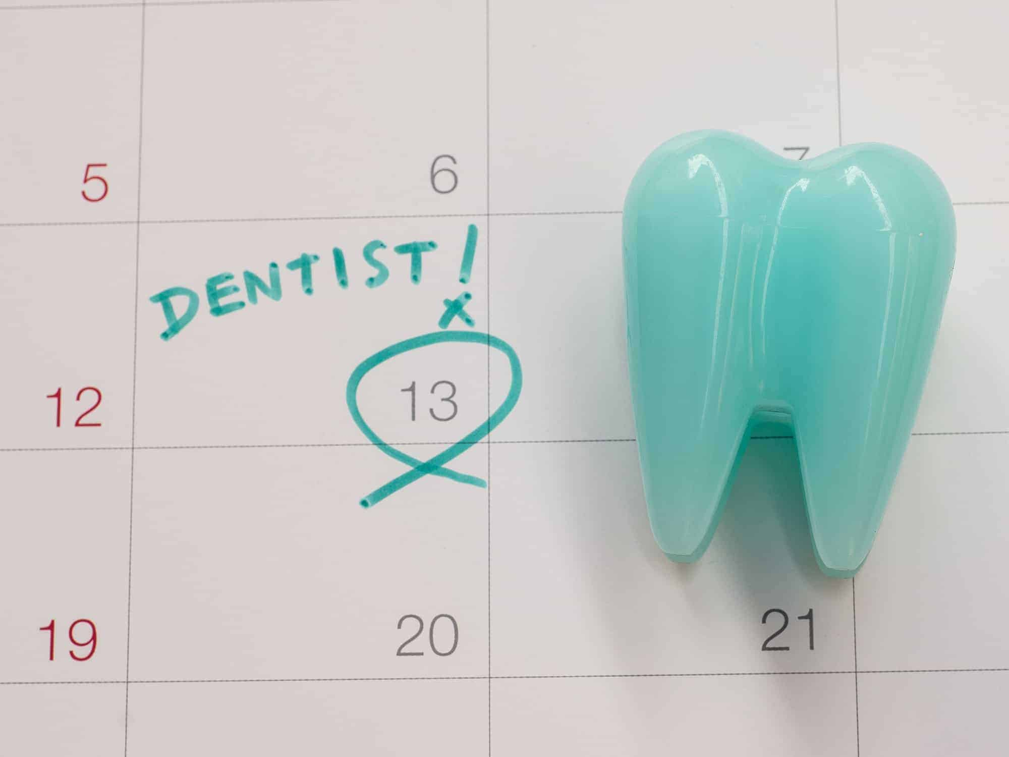 A Common Sense Approach to Converting New Dental Patient Phone Calls