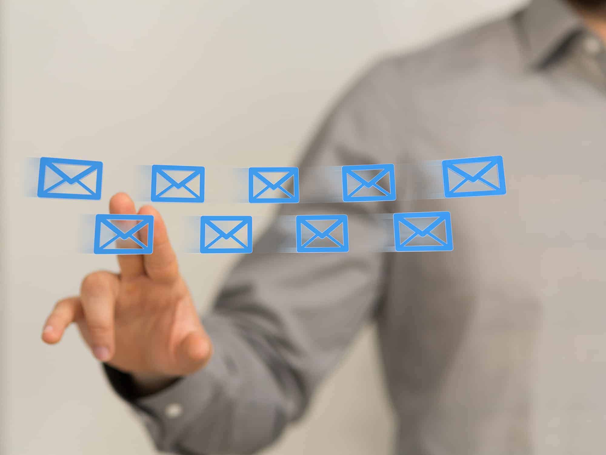 How to Use Drip Emails to Nurture Your New Dental Patient Leads
