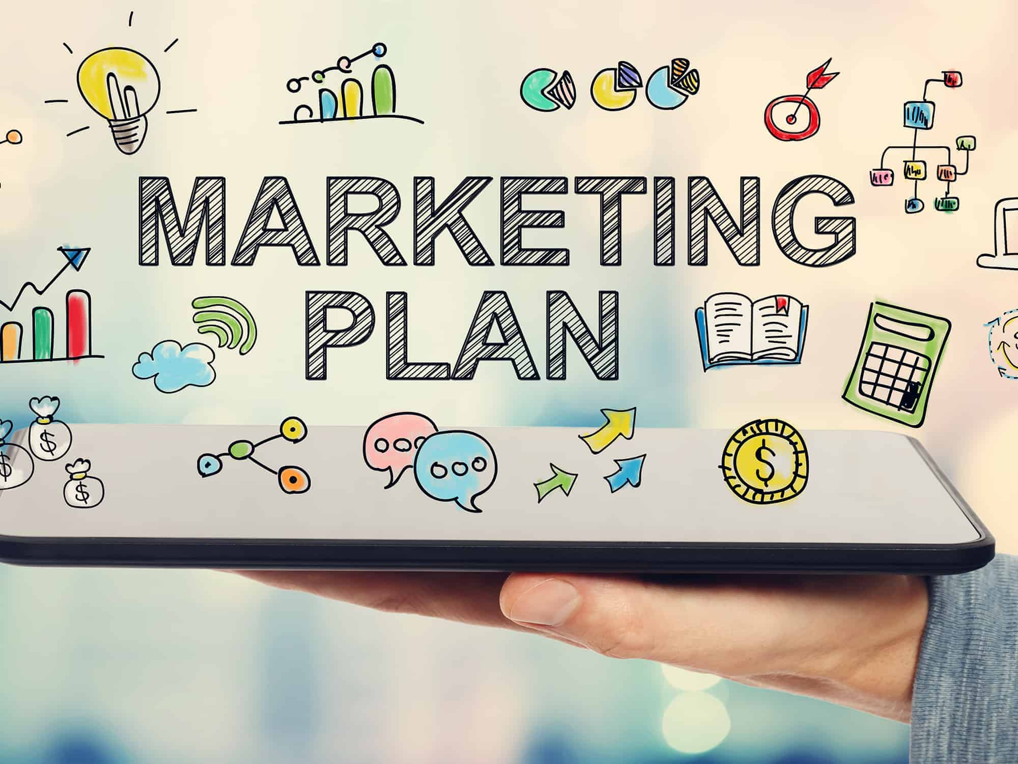 Building Your Dental Marketing Plan: Focus on the Patient Journey