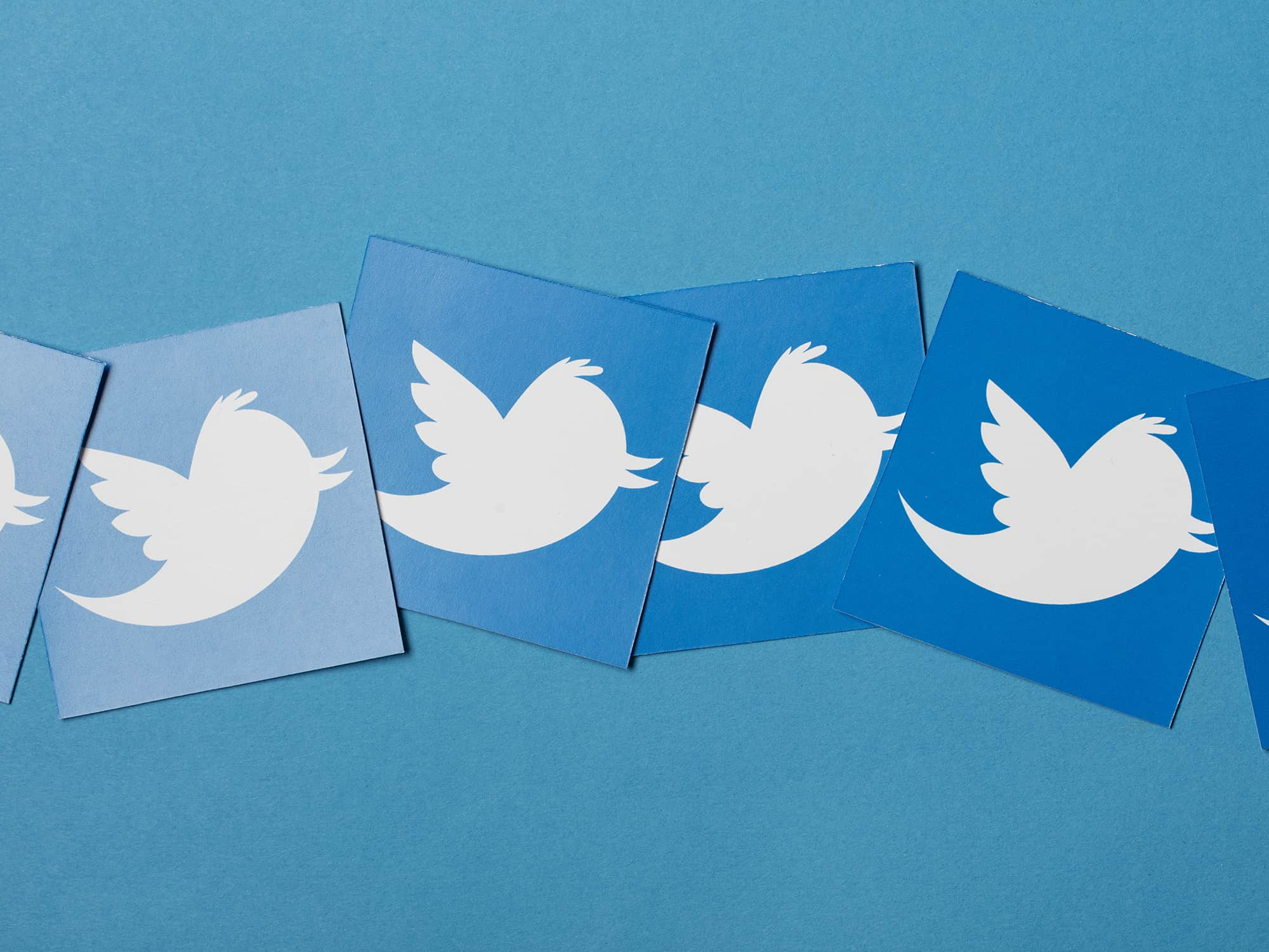 Should You Use Twitter to Market Your Dental Practice?