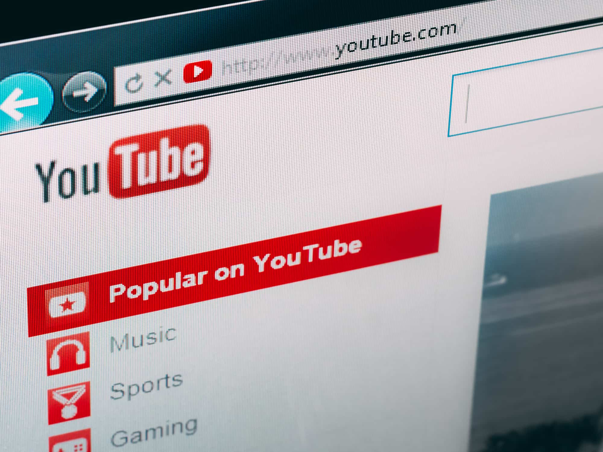 Should You YouTube for Your Dental Office?