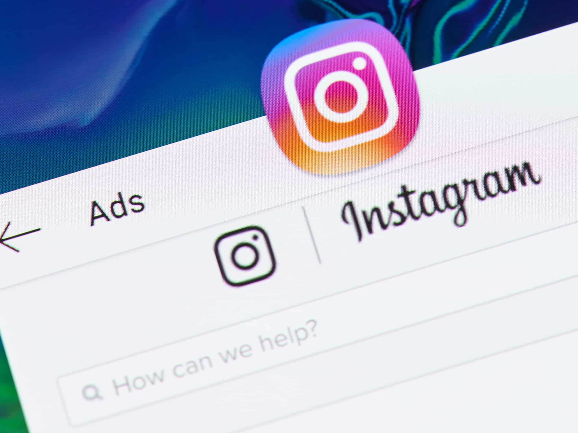6 Tips to Create Great Instagram Ads for Your Dental Practice