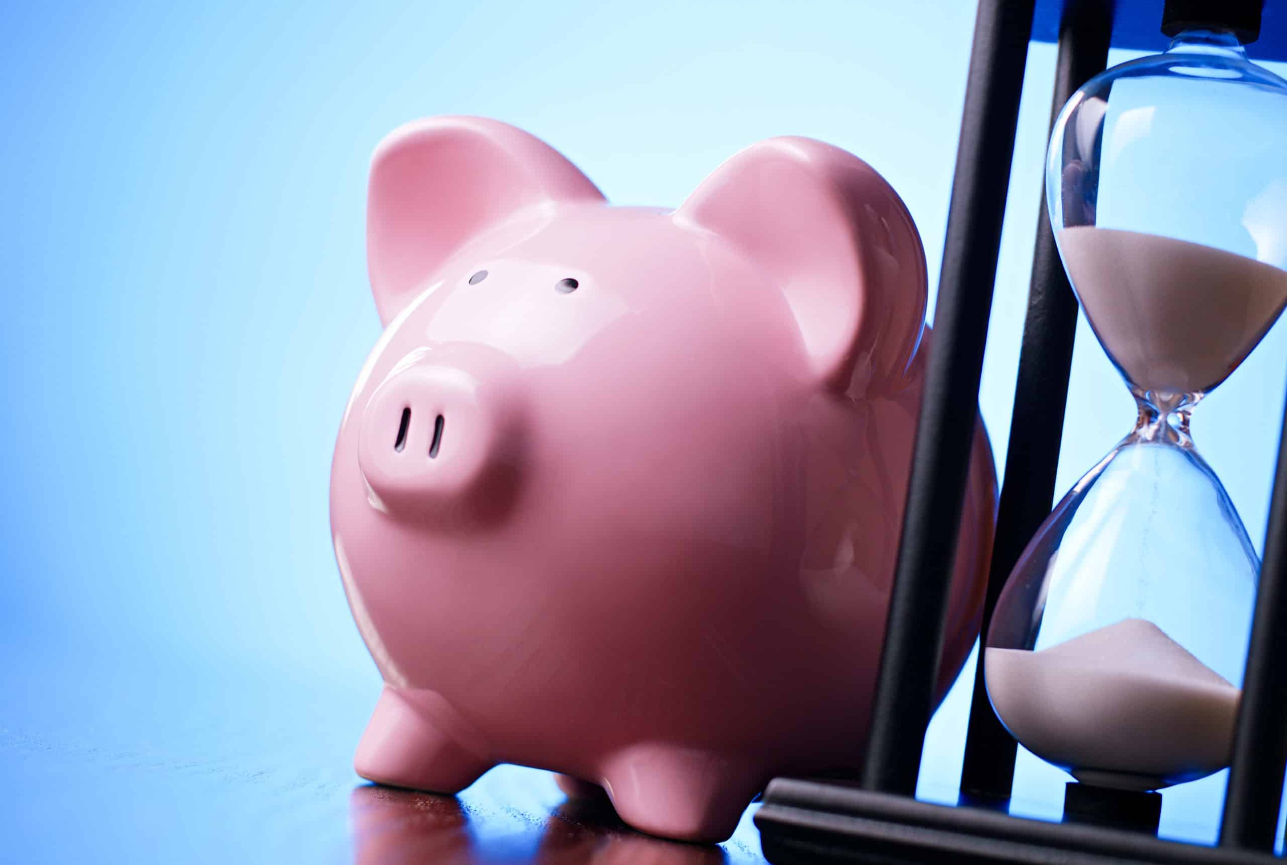 Time or Money? What Do You Want to Save with Your Dental Marketing Strategy?