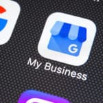 google-my-business-for-dentists
