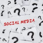 social media for dental practices
