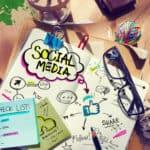 social media marketing planning
