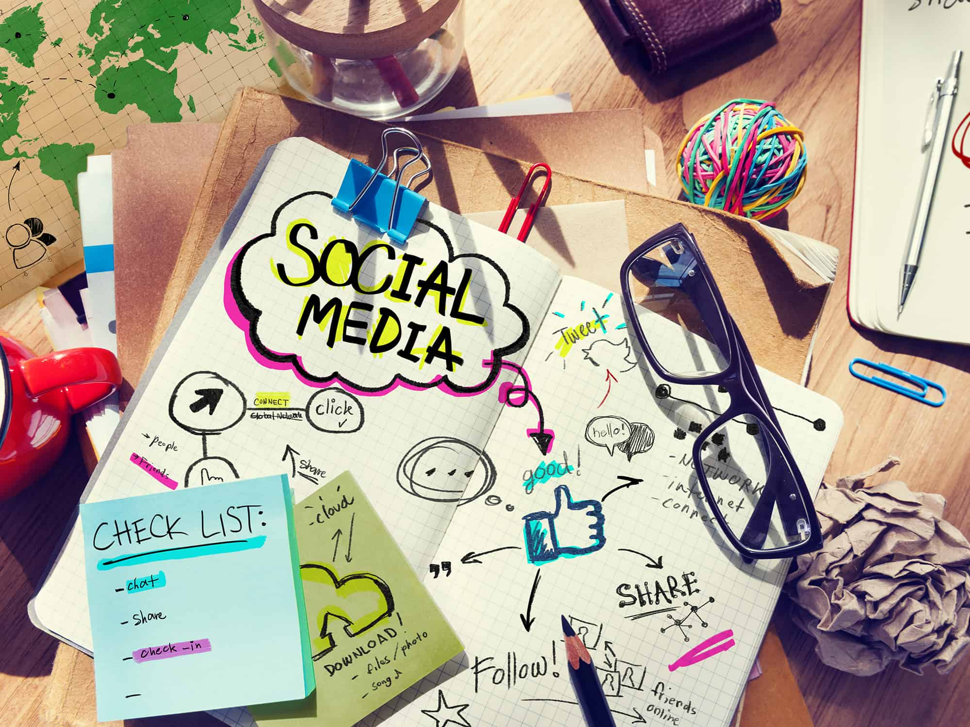 How to plan a successful social media strategy for your dental practice
