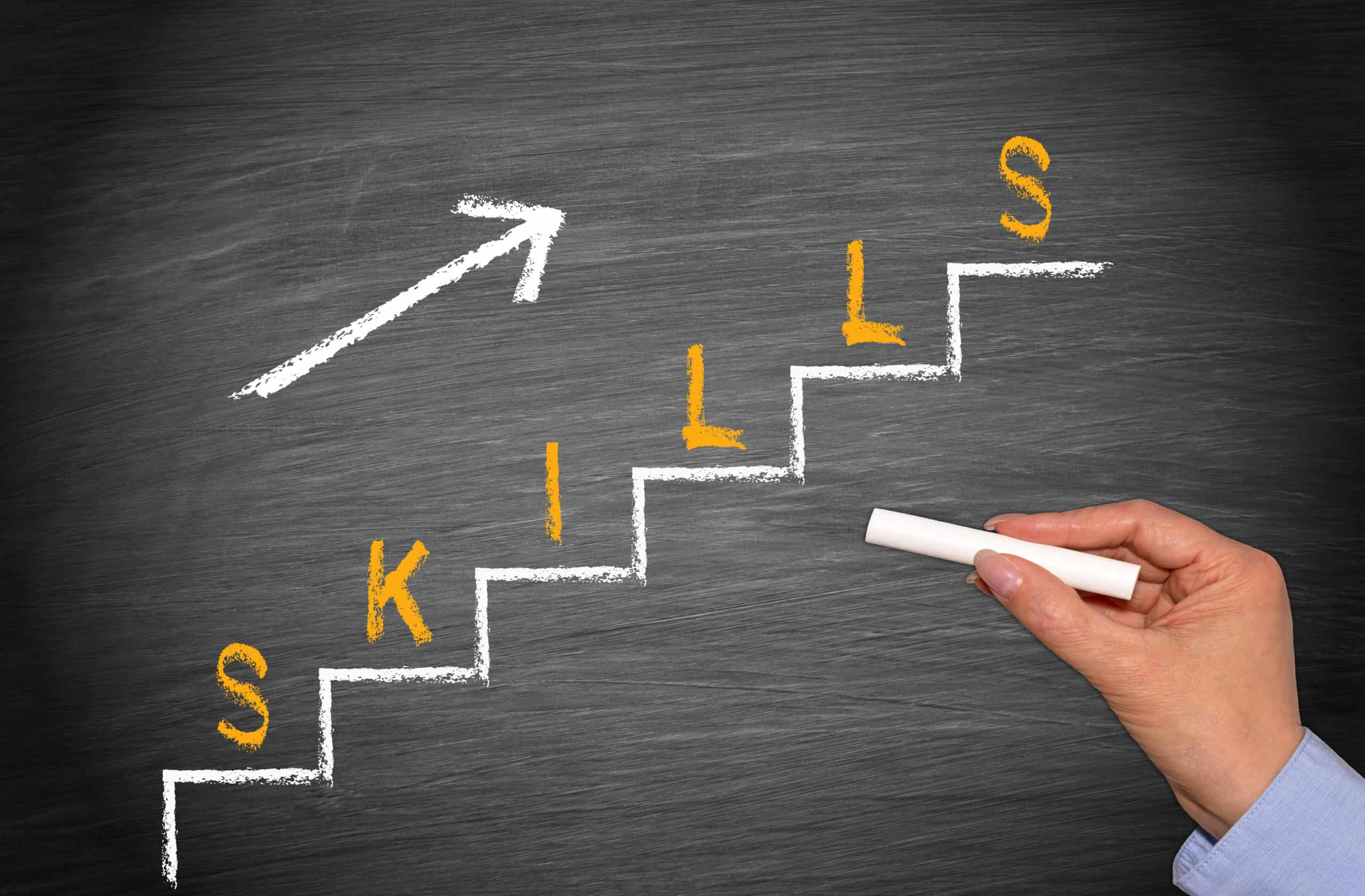 The Importance of Great Leadership Skills for Dentists
