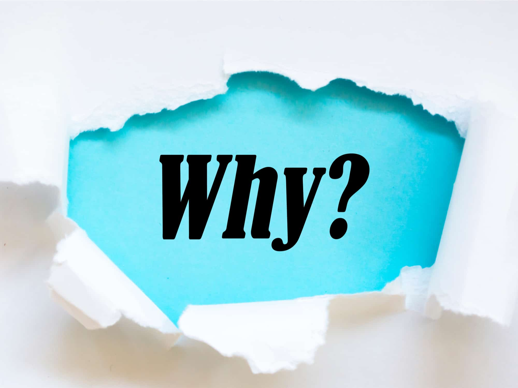 "Improve Your Dental SEO by Understanding the ""Why"" Behind Searches"